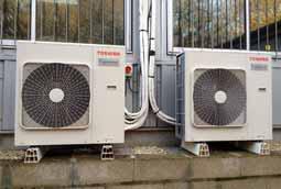 climatisation 95 1