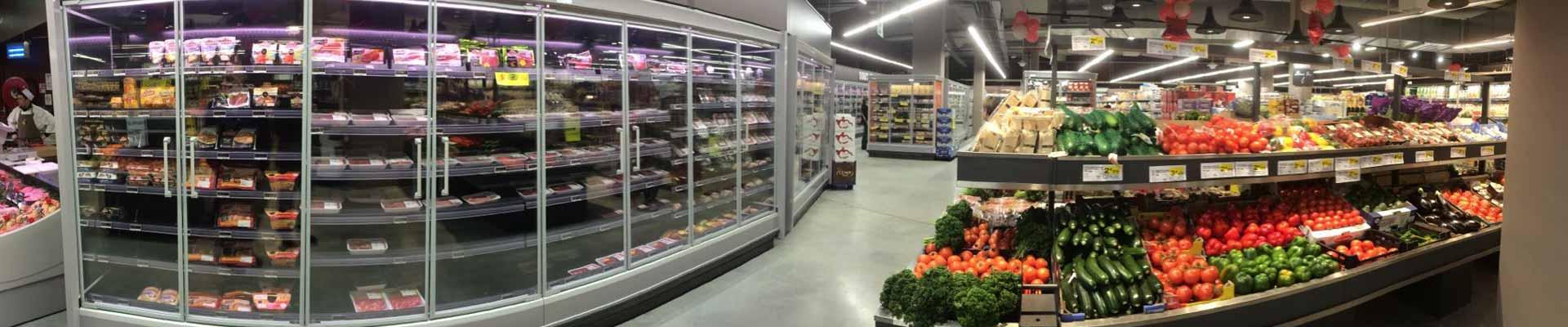 frigoriste 95-78-93-75