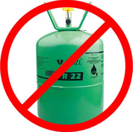 r22 interdiction