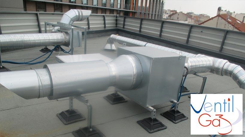 climatisation-ventilation 93