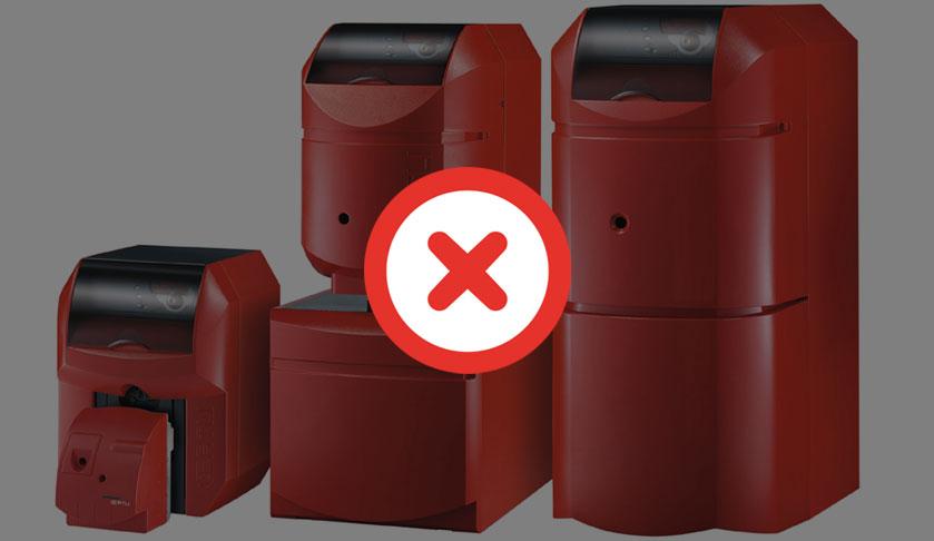 interdiction remplacement chaudiere fioul
