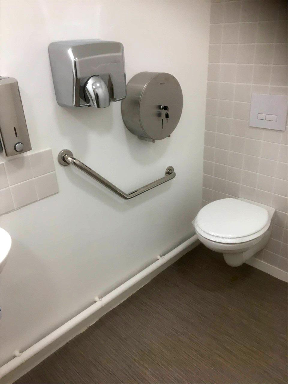 installation sanitaire triel sur seine 78