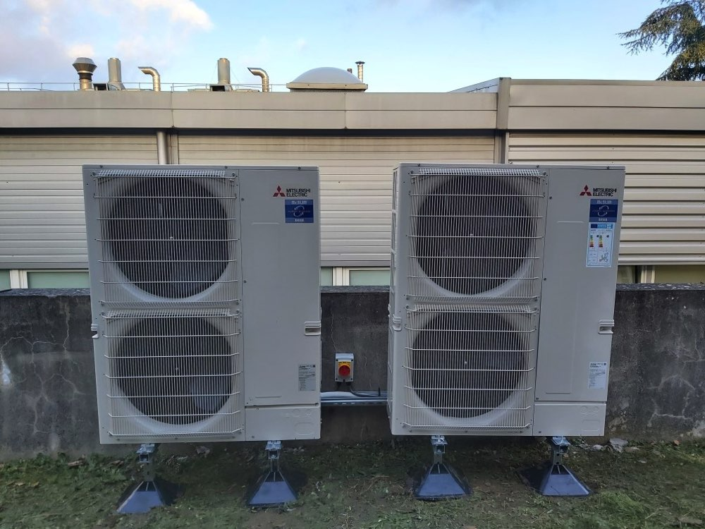 installateur climatisation champs sur marne 77