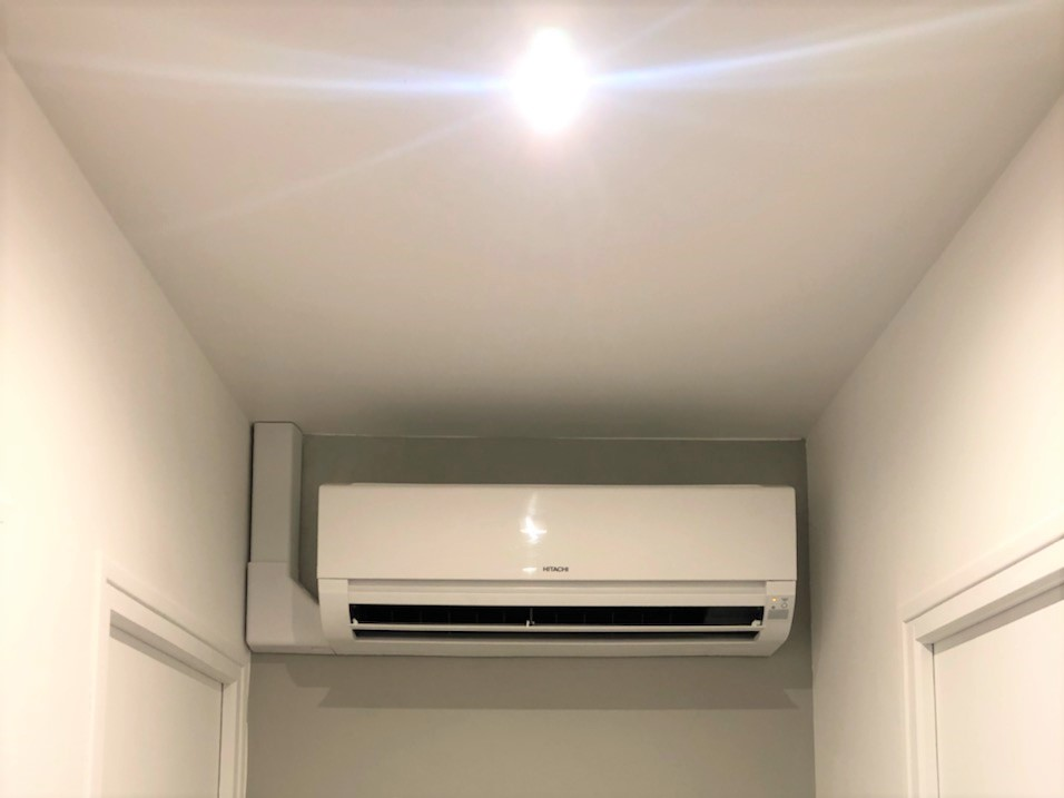 climatisation conflans sainte honorine